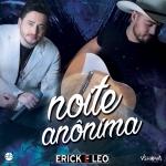 Erick & Léo – Noite Anônima