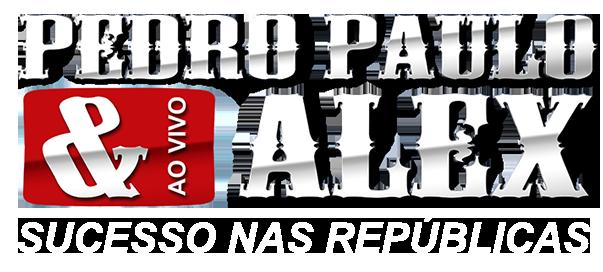 ppa-brilho