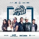 A6 Festival é confirmado nas cidades de Maringá e Londrina/PR em dezembro