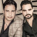 Zezé Di Camargo & Luciano lançam novo álbum com canções inéditas
