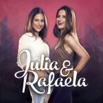 Júlia & Rafaela – EP 2016