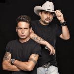 Edson & Hudson se apresentam no Invictus Hall na sexta-feira (11), em São Paulo