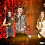 """Felipe Araújo lança a música """"Me Chama Outra Vez"""" com participação de Simone & Simaria"""