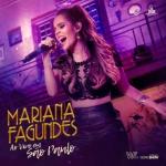 Mariana Fagundes – CD Ao Vivo em São Paulo
