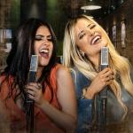 May & Karen lançam os primeiros vídeos do seu DVD