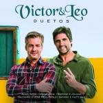 Victor & Leo – EP Duetos