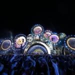 Villa Mix Festival Beto Carrero World: O maior festival de música do Brasil está chegando a Santa Catarina