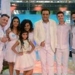 Domingo Show tem Eduardo Costa, Sérgio Reis e Gustavo Mioto e ainda uma homenagem a Tinoco neste domingo (1)