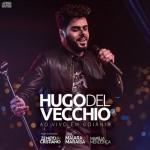 Hugo Del Vecchio – CD Ao Vivo em Goiânia