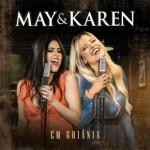 May & Karen – CD Em Goiânia