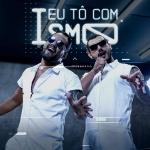 """Maykow & Bruno lançam clipe da música """"Eu Tô Com Ismo"""" com grupo FitDance"""