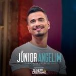 Júnior Angelim – CD Esquecer Que Jeito – Ao Vivo em Goiânia