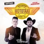 Yago & Santhiago – Moto Táxi