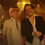 """Chrystian & Ralf lançam novo """"Pocket Show"""""""