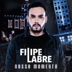 Filipe Labre – CD Nosso Momento