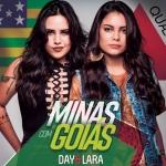 Day & Lara – Minas Com Goiás