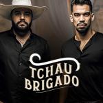 """Léo & Raphael lançam """"Tchau Brigado"""" nas rádios de todo país"""