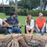 Fernando & Sorocaba, Milionário & Marciano, Loubet no Programa da Sabrina deste sábado (18)
