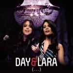 Day & Lara – CD (…) Ao Vivo
