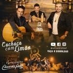 Renan & Rafael – Cachaça com Limão Part. Eduardo Costa