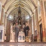 Alvaro & Daniel preparam agenda de divulgação em São Paulo