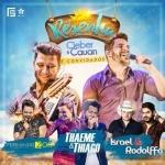 Cleber & Cauan – CD Resenha