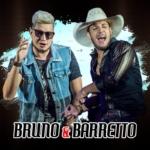 """Bruno & Barretto conquistam mais de 15 milhões de views em """"Lá Se Foi o Boi com a Corda"""""""