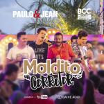Paulo & Jean – Maldito Corretor Part. Breno & Caio Cesar