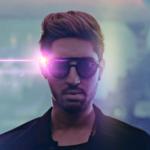 Nova música de trabalho de Alex Fava é destaque nas rádios pelo o Brasil