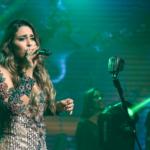 Fernanda Costa lança seu primeiro DVD em São Paulo
