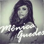 Mônica Guedes lança disco e anuncia fim da carreira