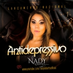 Nady Lobatto – Antidepressivo