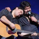 Sertanejo Universitário: Relembre 15 músicas que marcaram uma geração