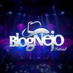 Festival Blognejo – CD Vol. 1 – Edição Goiânia