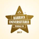 Barraca Universitária acontece em Maio com grandes novidades