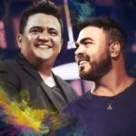 Alex & Guilherme: O destino encarregou-se de uni-los