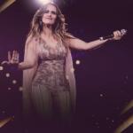 Janaynna lança a primeira música de seu novo DVD