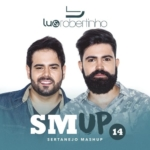 Lu & Robertinho – CD Sertanejo Mashup 14