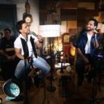 """Zezé Di Camargo & Luciano lançam a música """"Destino"""""""