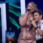 """Hugo Henrique lança o vídeo de """"Só Falta Você Aceitar"""" com Marília Mendonça"""