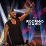 Rodrigo Marim – CD Ao Vivo