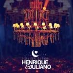 Henrique & Juliano – CD O Céu Explica Tudo