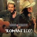 Bruno & Barretto – EP Romântico