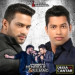 Edy Britto & Samuel – Deixa Eu Cantar Part. Henrique & Juliano