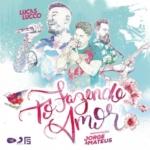Lucas Lucco – Tô Fazendo Amor Part. Jorge & Mateus