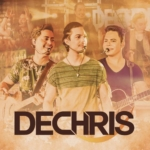 Dechris – CD Ao Vivo