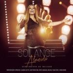 Solange Almeida – CD Sentimento de Mulher