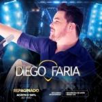 Diego Faria – CD Repaginado