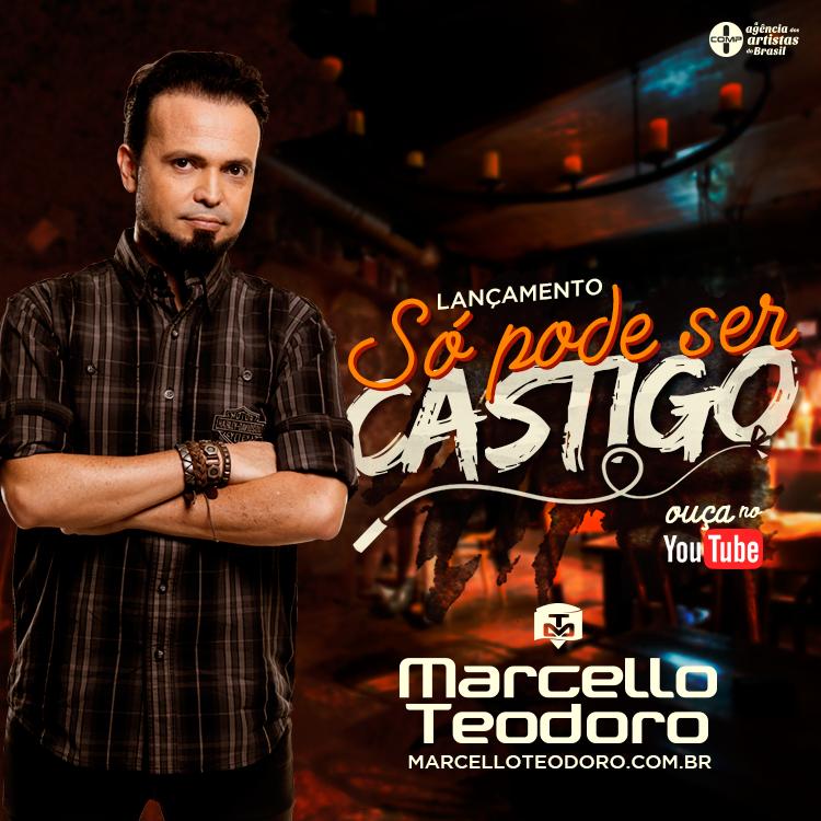 750x750_sopodesercastigo_marcelo-teodoro