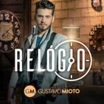 """Gustavo Mioto lança o clipe da música """"Relógio"""""""